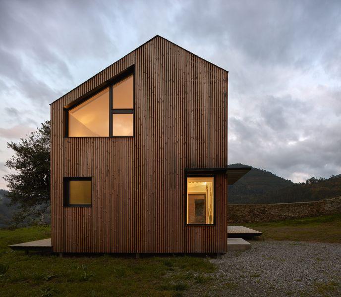 arquitectura_casa montaña_barchitects_entorno_4
