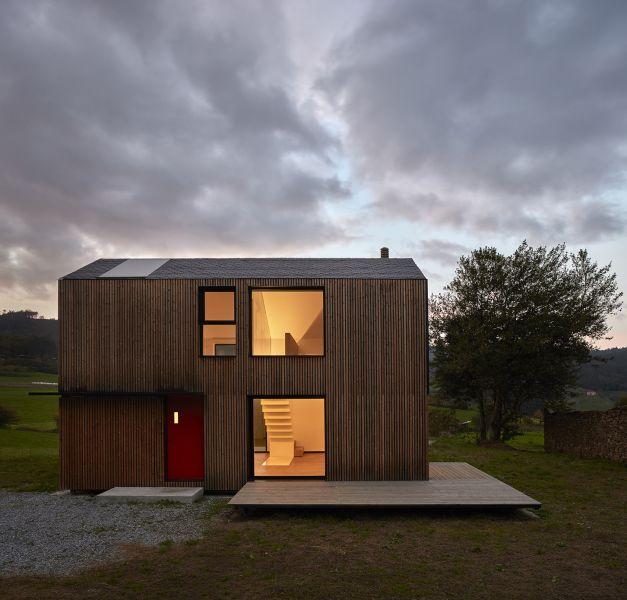 arquitectura_casa montaña_barchitects_entorno_5