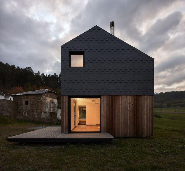 arquitectura_casa montaña_barchitects_entorno_6