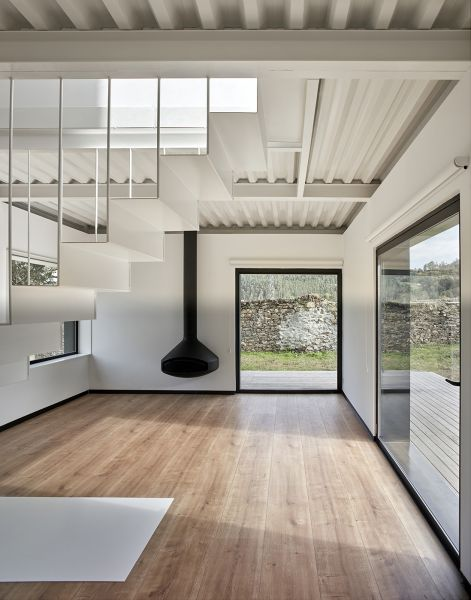 arquitectura_casa montaña_barchitects_interior_2