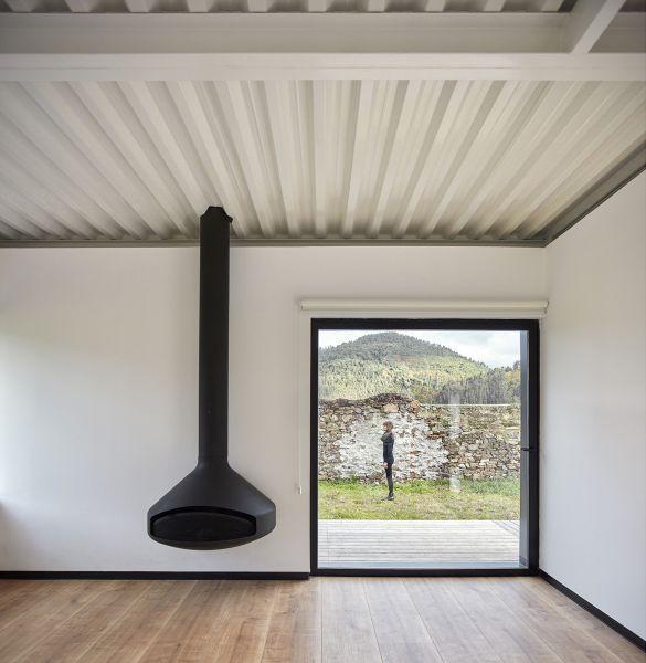 arquitectura_casa montaña_barchitects_interior_3