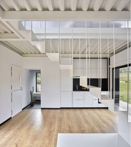 arquitectura_casa montaña_barchitects_interior_6