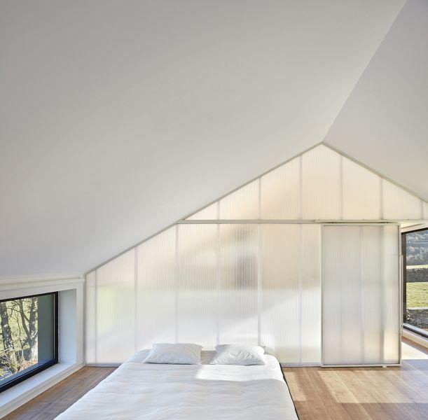 arquitectura_casa montaña_barchitects_interior_8