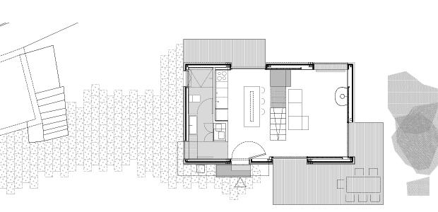 arquitectura_casa montaña_barchitects_planta_1.jpg