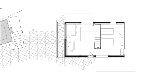 arquitectura_casa montaña_barchitects_planta_2.jpg