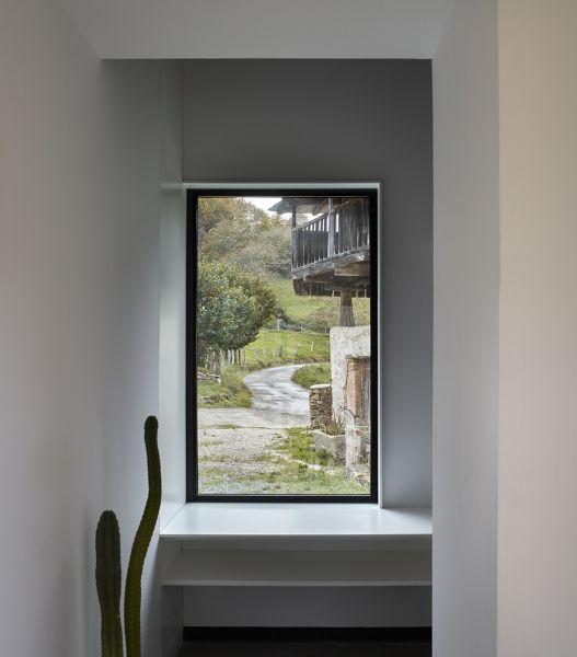 arquitectura_casa montaña_barchitects_vistas_1