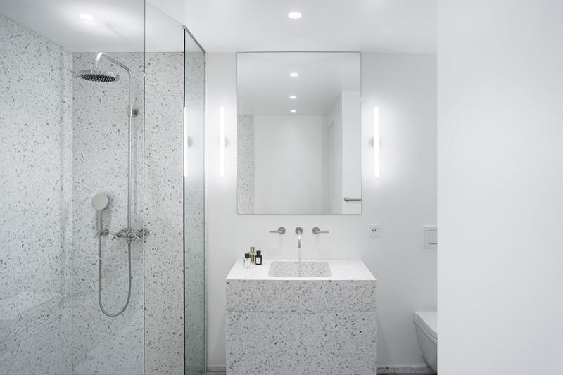 Arquitectura_Casa para Peter Krasilnikoff_ imagen cuarto de baño