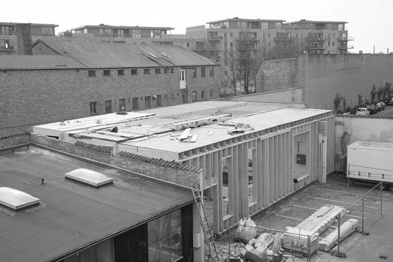 Arquitectura_Casa para Peter Krasilnikoff_imagen by n