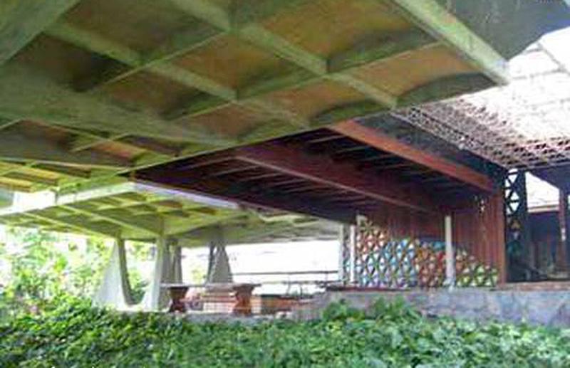 Arquitectura__casa Riccio_Fruto Vivas _forjados pabellones