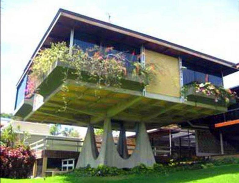 arquitectura_casa riccio_Fruto Vivas_puente