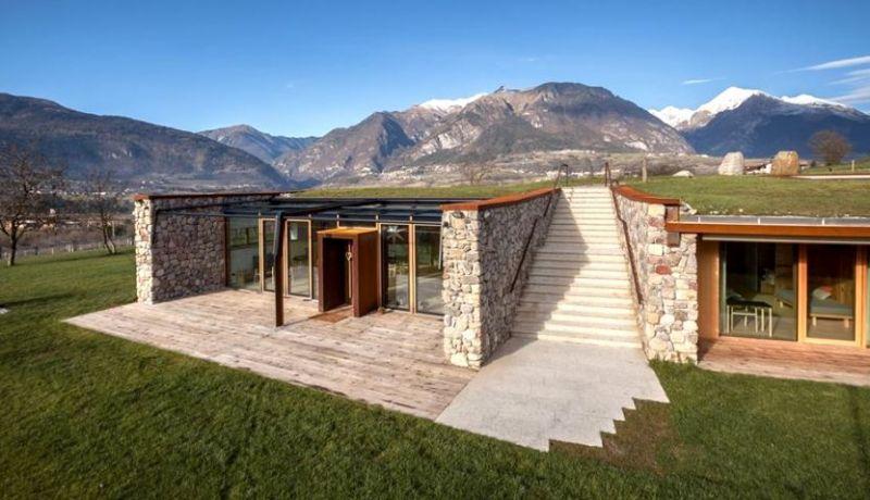 arquitectura_casa riga_ESCALERA