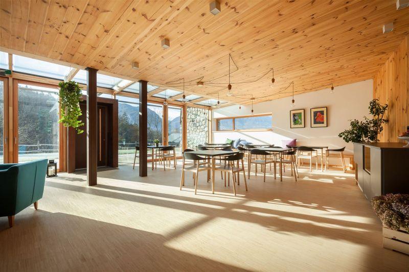 arquitectura_casa riga_interior COMEDOR