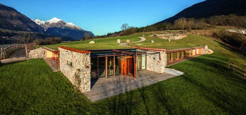 arquitectura_casa riga_CUBIERTA