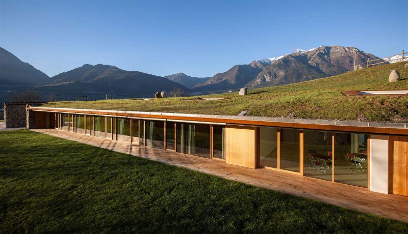 arquitectura_casa riga_fachada