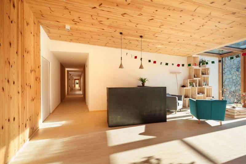 arquitectura_casa riga_interior