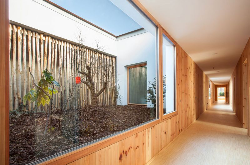 arquitectura_casa riga_interior CORREDOR