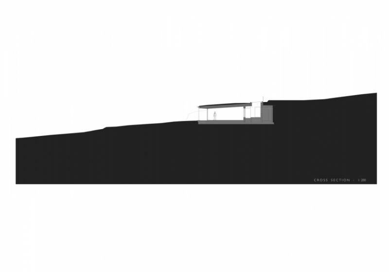 arquitectura_casa riga_sec