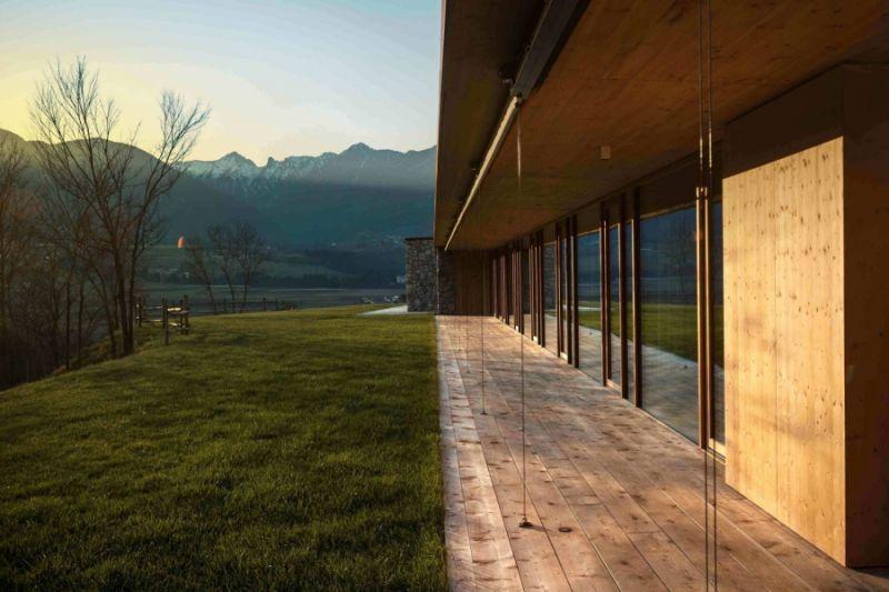 arquitectura_casa riga_VOLADIZO