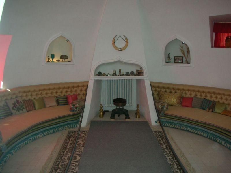 Arquitectura_Casa_Salvador_Dalí_de_Portlligat_(Cadaqués)sala oval
