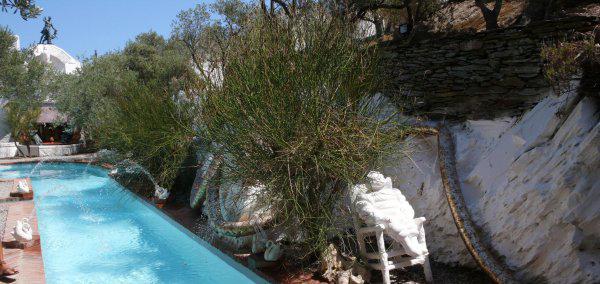 Arquitectura_Casa_Salvador_Dalí_de_Portlligat_(Cadaqués)piscina