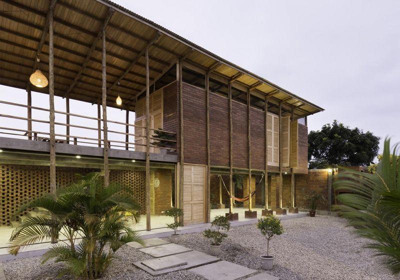 arquitectura_casa_zancos_natura_futura_1.jpg