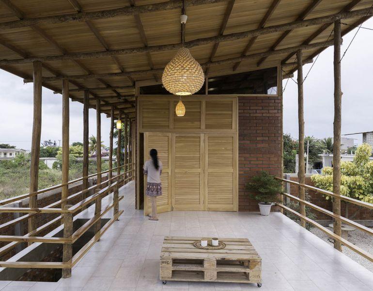 arquitectura_casa_zancos_natura_futura_11.jpg