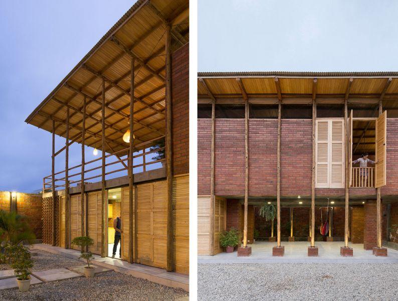 arquitectura_casa_zancos_natura_futura_2.jpg