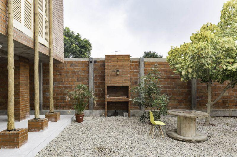 arquitectura_casa_zancos_natura_futura_3.jpg