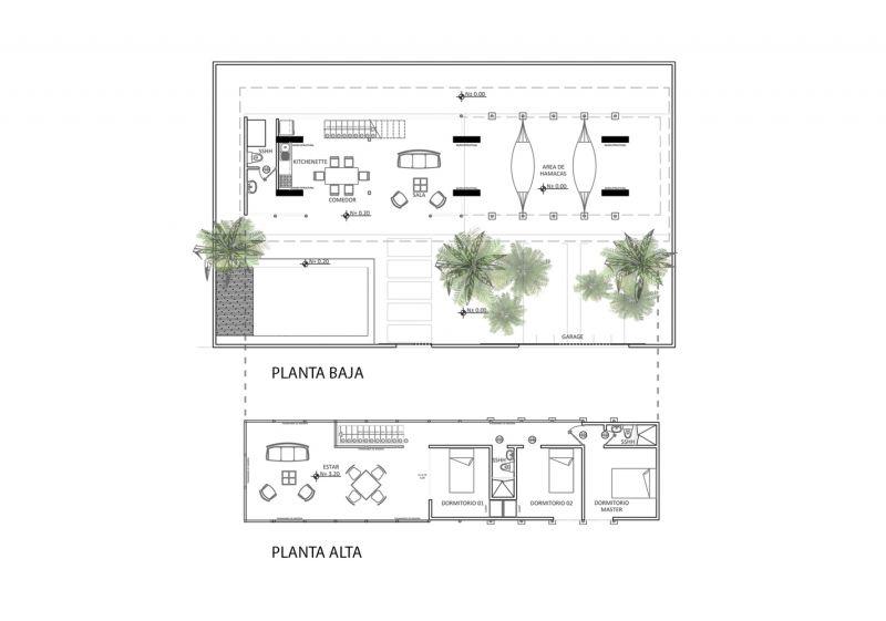 arquitectura_casa_zancos_natura_futura_4.jpg