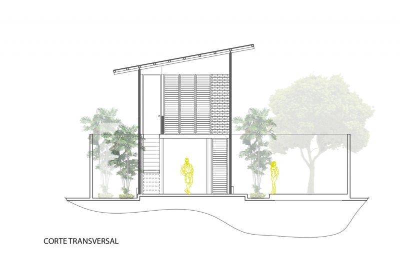 arquitectura_casa_zancos_natura_futura_5.jpg