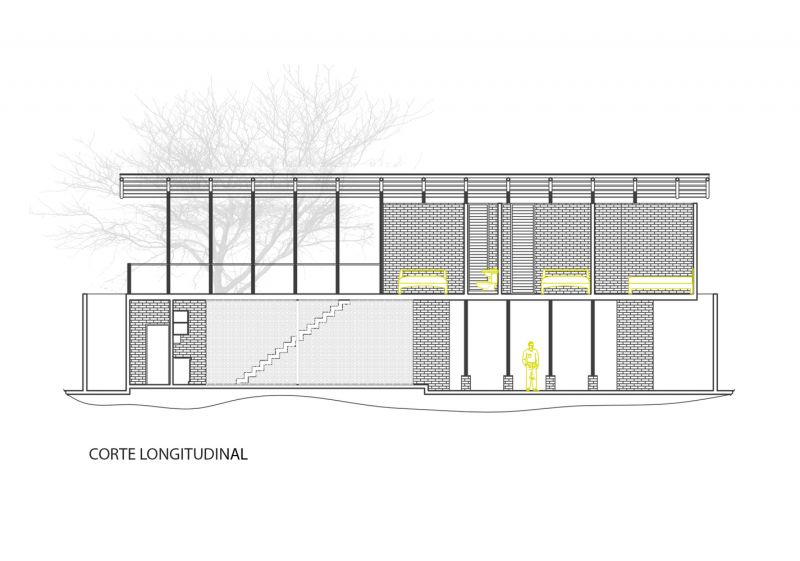 arquitectura_casa_zancos_natura_futura_6.jpg