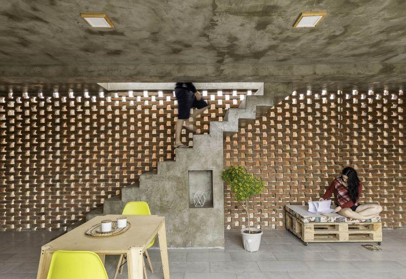 arquitectura_casa_zancos_natura_futura_7.jpg