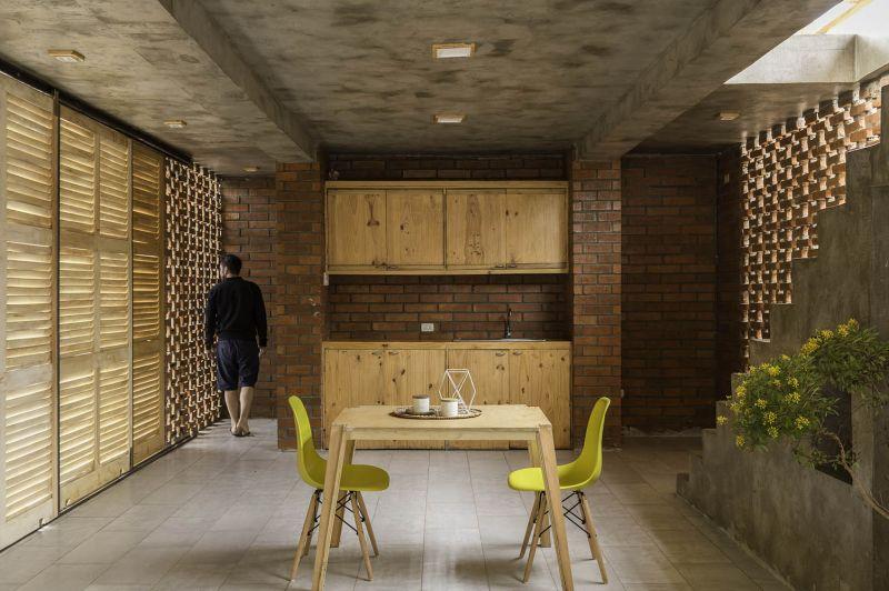arquitectura_casa_zancos_natura_futura_8.jpg