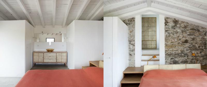 arquitectura, arquitecto, diseño, design, rehabilitación, restauración, rural, montaña, mar, granja, recuperación, vivienda, casa