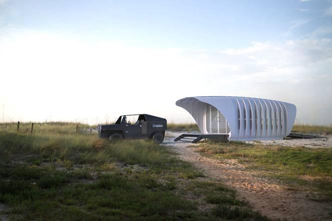 arquitectura_casas móbil imprimida en 3d_exterior 01