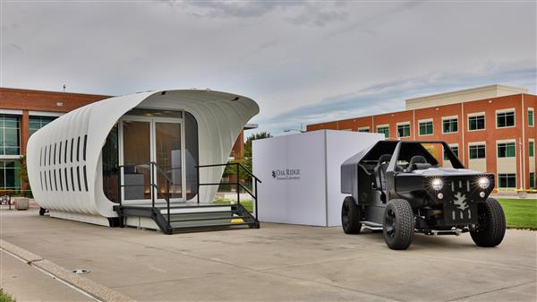arquitectura_casas móbil imprimida en 3d_prototipo 01