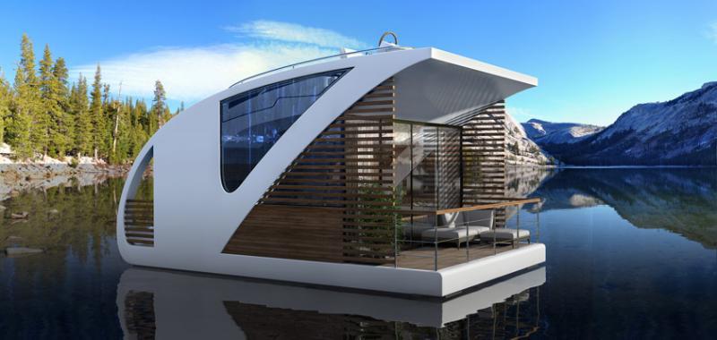 arquitectura_Catamaran-Apartmen_FloatingHotel_vista exterior 2