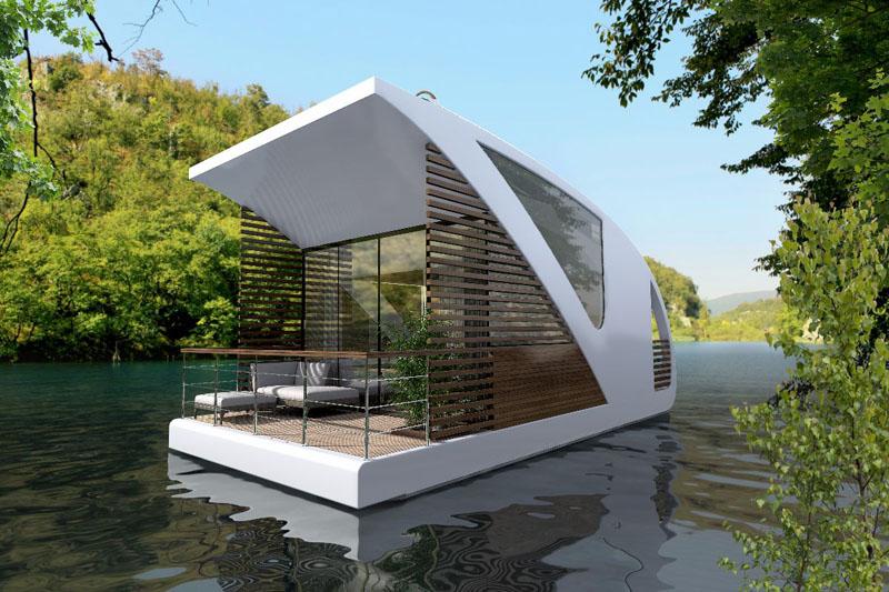 arquitectura_Catamaran-Apartment_vista exterior modulo