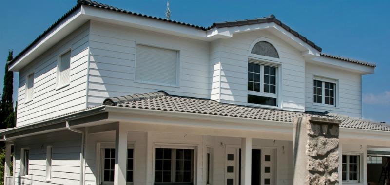 arquitectura, arquitecto, diseño, design, Lamiplast, Cedral, revestimiento, material, producto, fachada, aislante, eco-eficiente, ecológico