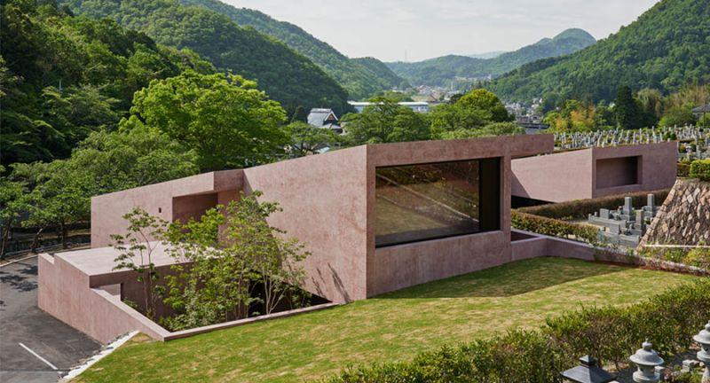 arquitectura_cementerio_inagawa_chipperfield_1.jpg