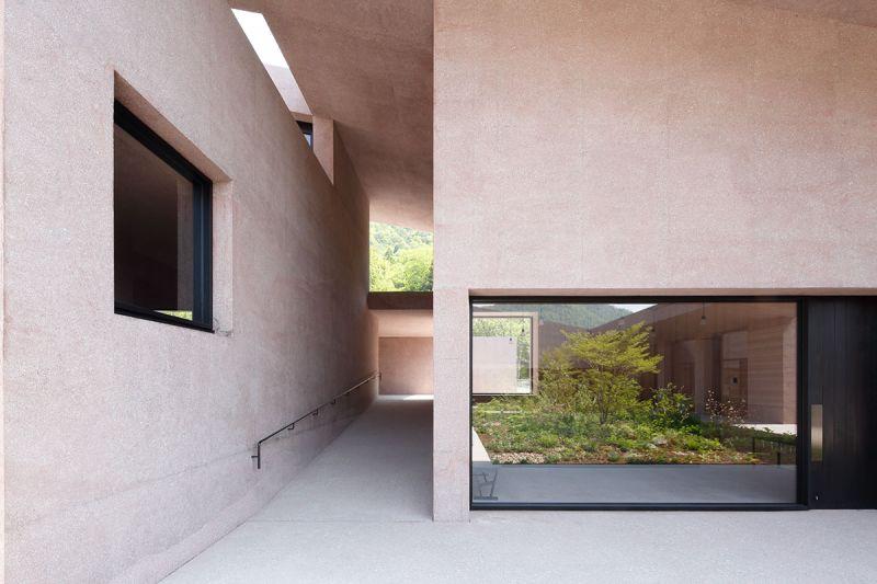 arquitectura_cementerio_inagawa_chipperfield_10.jpg