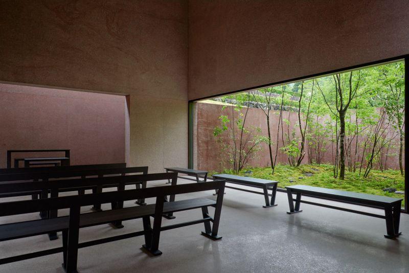 arquitectura_cementerio_inagawa_chipperfield_12.jpg