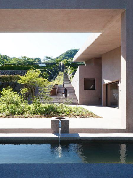 arquitectura_cementerio_inagawa_chipperfield_13.jpg