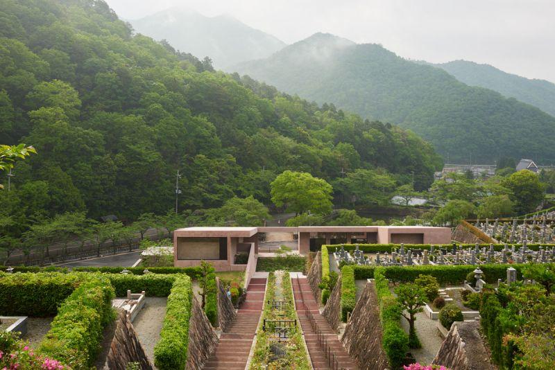 arquitectura_cementerio_inagawa_chipperfield_2.jpg