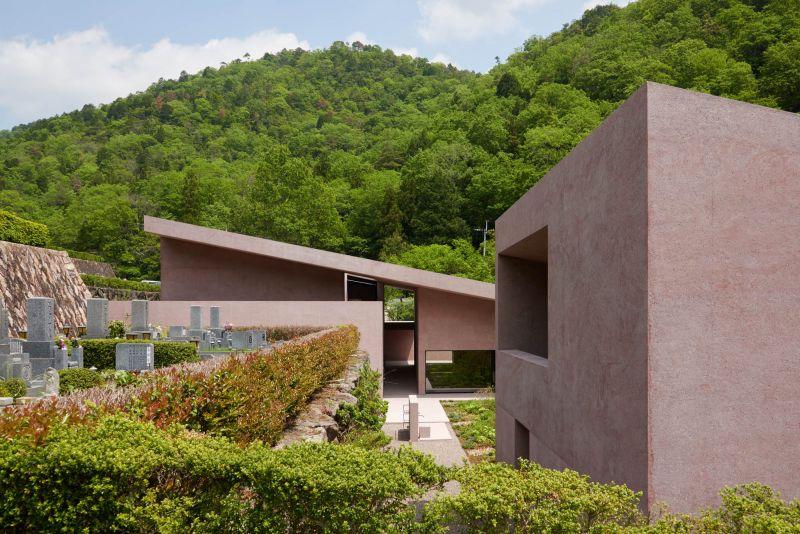 arquitectura_cementerio_inagawa_chipperfield_3.jpg