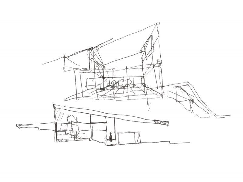 arquitectura_cementerio_inagawa_chipperfield_6.jpg