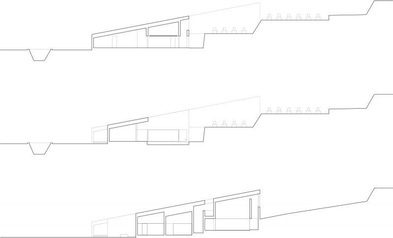 arquitectura_cementerio_inagawa_chipperfield_8.jpg