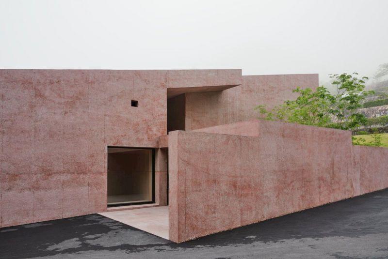 arquitectura_cementerio_inagawa_chipperfield_9.jpg