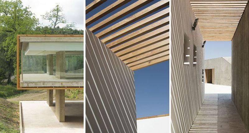 Arquitectura_centro_de_visitantes_Volubilis_detalles_constructivos