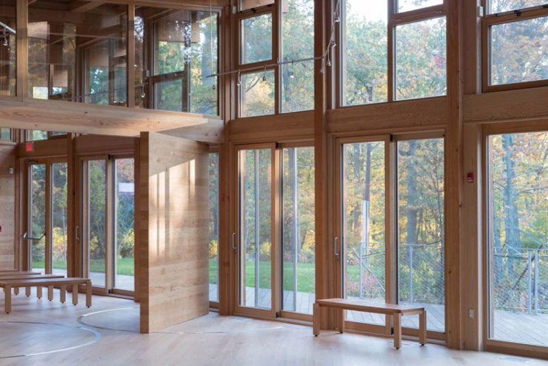 arquitectura_centro visitantes_cerramiento